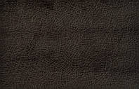 Мебельная ткань Пано 8 ява