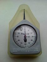 Граммометр  Г-0,60 (ГОСТ 8570-77) возможна поверка в УкрЦСМ