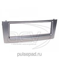 Рамка переходная 281094-14 Fiat Grande Punto(199) 09/2005->/Linea(323) 2007->