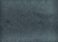 Мебельная ткань Пано 22 силвер