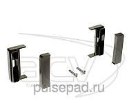 Рамка переходная 281320-05 Audi TT(8N) 98->06