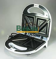 Сэндвичница (сендвичтостер) электрическая 750Вт Maestro MR-711