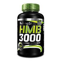 Biotech HMB 3000 mg 100 g