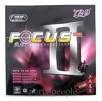 Накладка для ракетки 729 Focus II