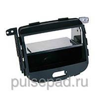 Рамка переходная 291143-10 1\2 Din Hyundai i10 2008->