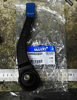 MANDO-Наконечник рулевой тяги правой