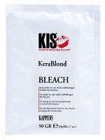 Обесцвечивающий порошок для волос KeraBlond