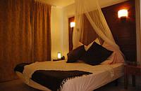 Нудистский туризм в Испании, остров Гран Канария, Канары - нудистский отель La Mirage Swingers 3*