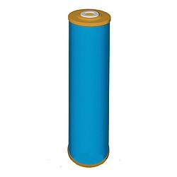 Картридж для устранения железа  IRC-20L для колбы Big Blue 20