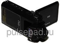 Видеорегистратор DOD F900LHD (Копия)