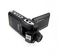 Видеорегистратор DOD F900LS (Копия)