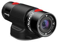 Видеорегистратор Prime-X 043D-6 Full HD (Chevrolet, Ford)
