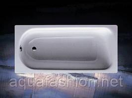 Ванна стальная 150 Kaldewei SANIFORM PLUS Германия