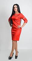 """Нарядное платье  """"087"""", фото 1"""