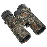 Бинокль Alpen Apex XP 10x42 APO Mossy Oak