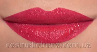 "Помада для губ ""Ультра"" Matte Ruby Avon True Color 94031 (распродажа), фото 2"