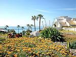 Нудистский туризм в Испании, Коста дель Соль - нудистский отель Costa Natura 4*, фото 4
