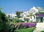 Нудистский туризм в Испании, Коста дель Соль - нудистский отель Costa Natura 4*, фото 3