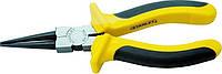 Круглогубці 150мм DynaGrip 0-84-074 /Stanley