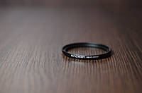 Переходное кольцо, повышающее (STEP UP) 58мм - 62мм (K&F CONCEPT)