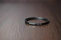 Переходное кольцо, повышающее (STEP UP) 67мм - 72мм (K&F CONCEPT)