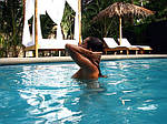 Нудистский туризм в Коста-Рика - нудистский отель Copacabana Desire Hotel 4*, фото 5