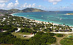 Нудистский туризм на Сент-Мартин, Карибские острова - нудистский отель Club Orient 4*, фото 3