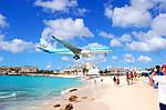 Нудистский туризм на Сент-Мартин, Карибские острова - нудистский отель Club Orient 4*, фото 6