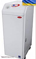 """Газовый котел для систем отопления """"АТЕМ"""" Житомир 3  012  СН"""