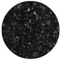 Активированный уголь 607С (25 кг)