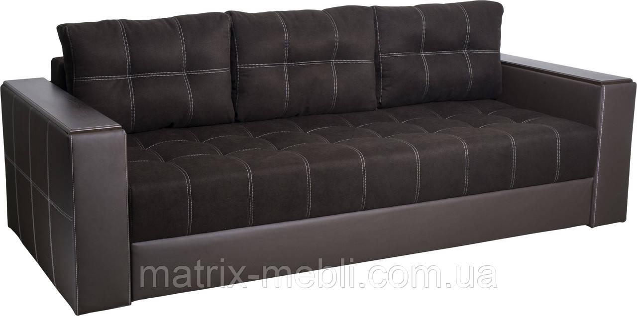 4db8e7b68 Диван Престиж, мебель Черкассы, куплить диван Киев, Винница ...