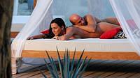 Нудистский туризм в Мексике - нудистский отель Desire Pearl Resort & Spa Riviera Maya 5*