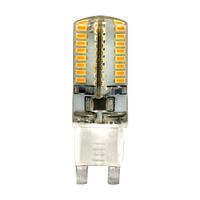 Светодиодная LED лампа Feron LB 421 3w G9 230v 2700K/4000K