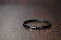 Переходное кольцо, понижающее (STEP DOWN)  82мм - 77мм  (K&F CONCEPT)