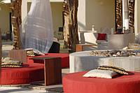 Нудистский туризм в Мексике - нудистский отель Desire Resort & Spa Los Cabos 5*