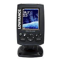 Lowrance Elite 3x DSI NEW