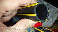 Шланг поливочный силиконовый БОРИКА Рэйн 1дюйм 30м ( BORIKA Rain )