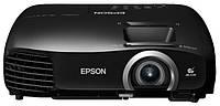 Epson EH-TW5200 (V11H561040)