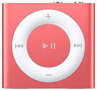 Apple iPod shuffle 5Gen 2GB Blue (MD775)