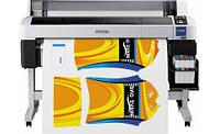 Принтер Epson SureColor SC-F6200 (HDK)