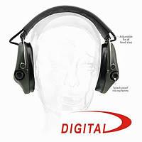Наушники шумоподавляющие Deben Supreme (Pro IV) SO7100