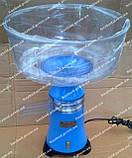 Сепаратор Мотор Сич-100, фото 3