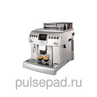 Saeco Royal One Touch Cappuccino (HD8930/01)