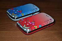 Женский дизайнерский телефон Nokia W888 2Sim
