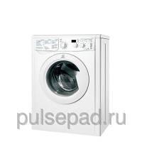 Стиральная машина Indesit IWUD 41051 C ECO EU