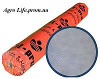 Агроволокно Plant Protex P-19 белое (3,2м*100м)