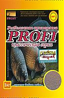 Прикормка PROFI Плотва(Бетаин)