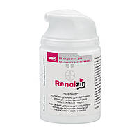 Bayer Ренальцин ренопротектор для кошек, 50 мл.