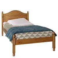 """Кровать """"Кари"""", фото 1"""