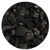 Активированный уголь AGС импрегнированный серебром